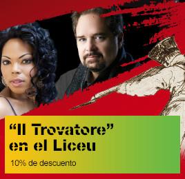 Il Trovatore - 10% descuento (Abre la página en una nueva ventana)